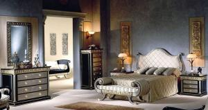 380-EMPIRE-BEDROOM-BAGUS-FURNITURE