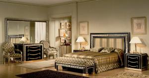 601-IMPERIAL-BED-ROOM-BAGUS-FURNITURE