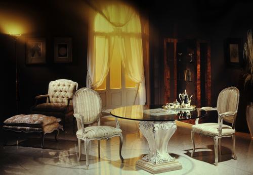 231 dinig room