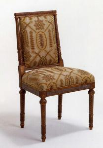 460 SIDE CHAIR
