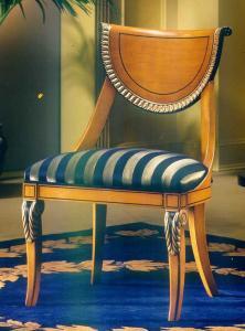 581 Chair