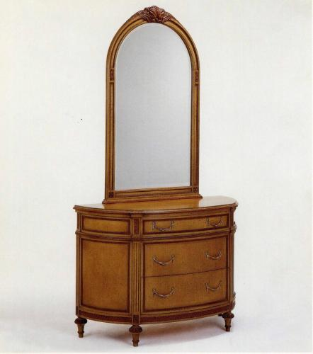 522 COMMODE